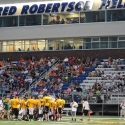 Oklahoma Eight-Man All-Star Football Game returns to Miami, Oklahoma