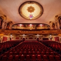 HISTORIC COLEMAN THEATRE IS A ROUTE 66 DESTINATION