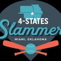 4-States Slammers Showdown Softball Tournament