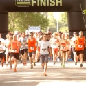 "Miami 5K ""Willie Run"" set for July 18, 2015"