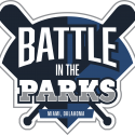 USSSA Baseball Tournament 4-States Battle In The Parks